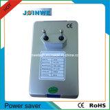Risparmiatore di energia efficiente eccellente della presa di fabbrica per il depuratore di aria