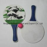 Raquette de tennis de plage d'été/beach tennis Paddle