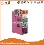 Máquina automática da selagem da cor-de-rosa nova do estilo 2016 feita em China