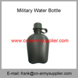 Armee-Wasser Kantine-Armee Becher-Armee Wasser Krug-Armee Wasser-Flasche