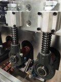 Niedrige-e Reinigung des Glas-2500d und trocknende Maschine