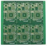 доска PCB 8layers 1.6mm для управления импеданса медицинских инструментов