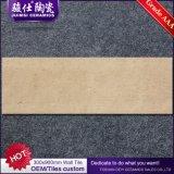 Mattonelle di ceramica della parete del fornitore di Foshan 300*900 Cina