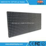 P10 Extérieur Full Color 320mm * 160mm LED Module