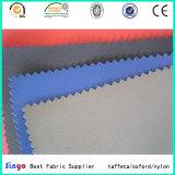 Polyester-Gewebe 100% für die Herstellung der Ablagekästen