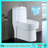Ovs Popular Design Sanitary Ware Toilettes impériales