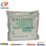 essuie-glace de 100PCS/Bag 9 '' *9 '' Cleanerroom pour la tête d'imprimante sur l'escompte