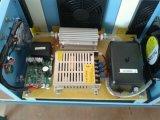 Generatore portatile dell'ozono per purificazione dell'aria e disinfezione dell'acqua