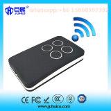 Clonar Rolling Code Duplicador Control Remoto con Multi-Frecuencia 280-868 MHz