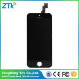Factroy Preis AAA-QualitätsHandy LCD-Bildschirmanzeige für iPhone 5c/5s/5 Touch Screen