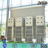 DREZ 36HP Упакованный блок кондиционирования для свадебных Палатки