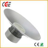 100W 120W 150W 180W 200W 250W LED高い湾ライト工場倉庫ライトLED高い湾ランプLEDランプ