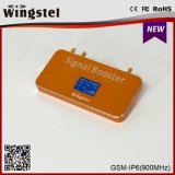 Le GSM 2G 3G Signal Booster et l'antenne pour téléphone cellulaire