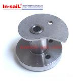 Части металла CNC OEM подвергая механической обработке