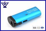 La torcia addebitabile portatile stordisce la pistola/la pistola Taser della polizia con la torcia elettrica (SYYC-A1)