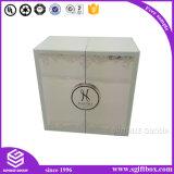 贅沢なカスタム特別なデザイン香水の包装ボックス