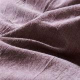 大学のための友好的な綿王のSized Comforter Set Ecoの