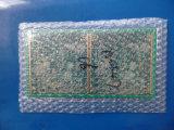 PWB do passo BGA da multa da alta qualidade placa de circuito de 8 camadas