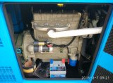 Groupes électrogènes diesel d'engine de Ricardo