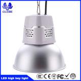 50W高品質LED湾ライトLED高い湾の照明