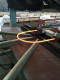1.4401/316 de Buis van U van het roestvrij staal