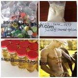Populäre Dbo Tablette-orales Steroid-Puder Dbo für Muskel-Wachstum