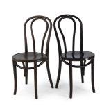 ([سب-ك100ب]) بالجملة يكدّر ملهى [ثونت] [بنتووود] مقهى كرسي تثبيت
