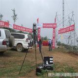 appareil-photo à grande vitesse du véhicule HD PTZ de 20X 2.0MP IR
