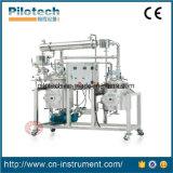 De multifunctionele Machine van de Extractie van het Kruid met 50L Efficiënt Volume
