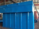 Apparatuur van de Milieubescherming van de Cycloon van Clk de