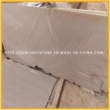 Matériaux de construction / de construction, grès brun / chocolat / jaune / violet / blanc pour revêtement mural extérieur