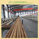 Boyau hydraulique spiralé de fil (EN856-4SP-1/2)
