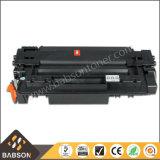 Cartucho de tóner Negro Babson compatible para HP Q6511A