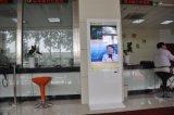 47 Zoll LCD-Anzeigetafel/bekanntmachen Video-Player/DigitalSignage