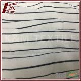 Дизайнер собственной торговой марки Custom французский креп ткань
