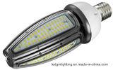 Una lampadina dei 2017 giardini LED, Dimmable E27 E40 360 lampadina del cereale di illuminazione 30W40W50W LED di grado con il Ce RoHS del FCC di Dlc SAA ha elencato