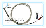 Sonde di temperatura di Rtd per il 3-Wire a due fili 4-Wire delle piante e delle unità