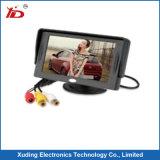 """TFT 7,0"""" 1024*600 Module LCD écran avec panneau tactile"""