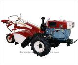 Gn (GongNong)はGn12L 12HPに高性能力の耕うん機/2車輪のトラクター/歩くトラクター/手のトラクター/小型トラクターをタイプする