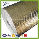 Refelctive 포일 거품, 지붕 절연제를 위한 알루미늄 거품 필름 절연제