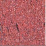 Керамические плитки полированный хороший строительных материалов для дома (АJG605)