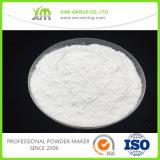 ケイ素二酸化物の腹を立てられた無水ケイ酸200の白のカーボンブラック中国製
