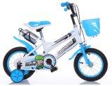 Mini bicicleta da bicicleta por atacado do bebê da bicicleta das crianças com certificado do Ce