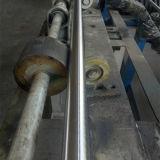 ASTM A193の等級B7の癒やされた及び和らげられた磨かれた棒鋼
