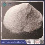 Solfato laurico K12 SLS SDS del sodio per il detersivo