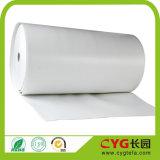 3D壁紙の泡材料の製造業者