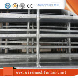 Prezzo stridente dell'acciaio inossidabile per costruzione