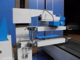 Hf 헥토리터를 가진 무거운 유형 CNC 철사 커트 EDM 기계 Yh Autocut 소프트웨어 (DK7770)