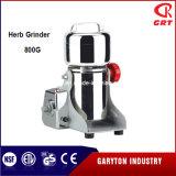 Электрический точильщик для меля травы специи/точильщика фасолей (GRT-16B) многофункционального