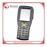 El lector RFID de mano/Wireless lector RFID